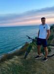 Roman, 25  , Odessa
