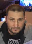 дмитрий, 38 лет, Находка