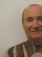 Vlad, 70, Bulgaria, Nesebar