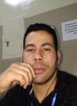 Ricardo, 37  , Sao Paulo