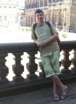 Yuriy, 42  , Nizhyn