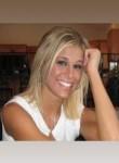 Naomi Cole, 26, Carlisle