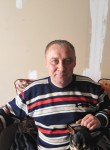 Eduard, 46  , Bogdanovich