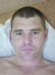 frizin Pavel, 35  , Ob