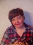 Мила, 41  , Dubrovytsya