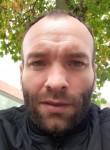 Tony, 32  , London