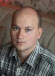 Maksim, 30, Minsk