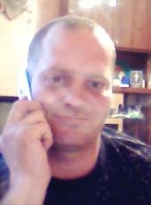 Sergey, 39, Russia, Arkhangelsk