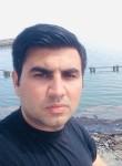 Rewad , 30, Baku