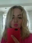 Yuliya, 36  , Skhodnya