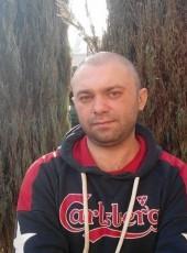 Андрій, 38, Poland, Legionowo