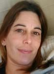 Tamy, 38  , Palma