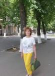 Olga, 61  , Kharkiv