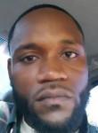 LazarusKing, 35  , West Palm Beach