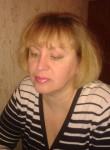 Alla, 54  , Vitebsk