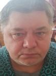 Lev, 61  , Izhevsk