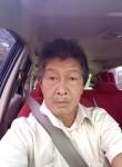 romeo, 62  , Pulong Santa Cruz