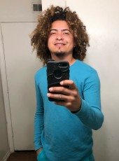 omar, 23, United States of America, Bowling Green (Commonwealth of Kentucky)