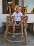 Aleksey, 43  , Mineralnye Vody