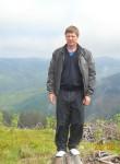 владимир, 52 года, Лубни
