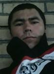 Feruz, 36  , Bulung ur