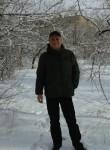 vadim Lesota, 49  , Volzhskiy (Volgograd)