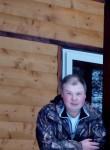 Igor, 37  , Rybinsk