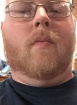 Garth, 33  , Payson (State of Arizona)