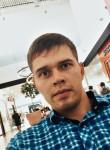 Aleksey, 26  , Novosibirsk