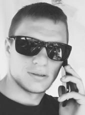 Artem, 30, Ukraine, Khmelnitskiy