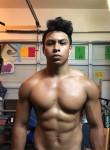Diego Espinoza, 18  , San Francisco