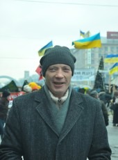 Sergio, 42, Ukraine, Vasylkiv