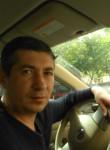 Vladimir, 41, Odessa