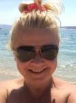 Tanyusha, 42  , Losino-Petrovskiy