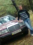 Kostya, 28  , Bobrovytsya