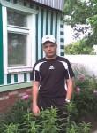 Dmitriy, 43  , Izhevsk