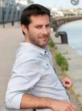 Pavel, 25, Ukraine, Kiev