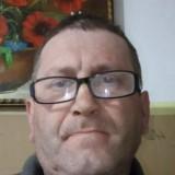 Іван, 49  , Krzyz Wielkopolski