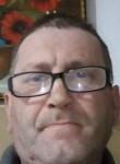 Іван, 48  , Kosiv