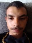 Timmy, 20  , Bergen auf Ruegen