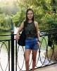 Natalya, 26 - Just Me Photography 1