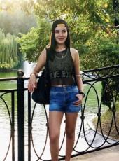Natalya, 26, Kazakhstan, Almaty