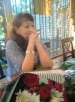 Elena, 61  , Saint Petersburg