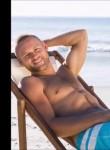 Anton, 30  , Ust-Labinsk