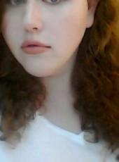Polina, 23, Ukraine, Sumy
