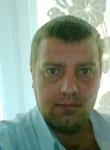 Igor, 46  , Energetik