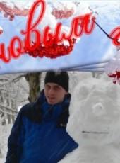 Igor , 25, Russia, Smolensk