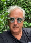 Jean Jacques d, 56  , Paris