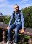 Dmitriy, 20  , Haradok