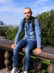 Dmitriy, 20  , Vitebsk